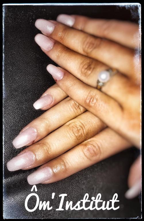 Ongles_19
