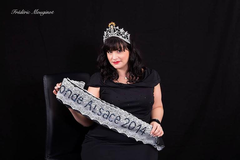 Miss_Ronde_Alsace_2014