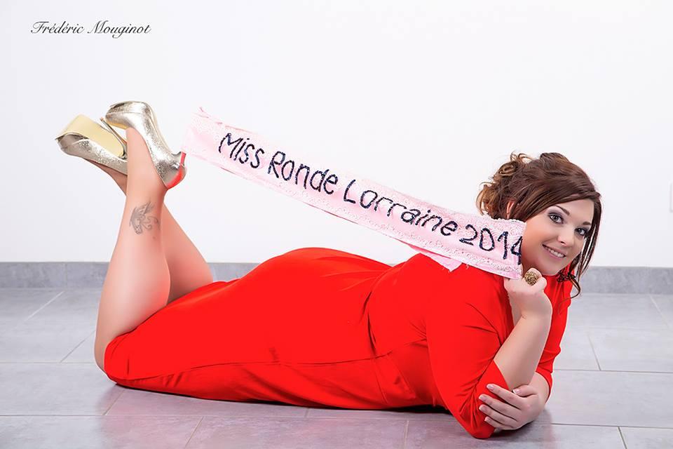 Miss_Ronde_Lorraine_2014