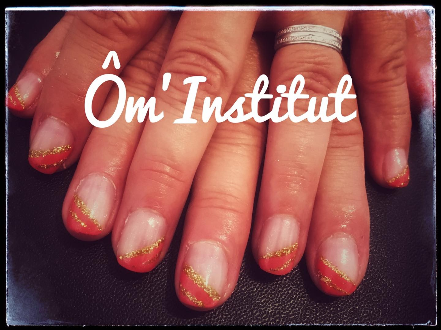 Ongles_20