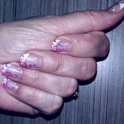 ongles_11