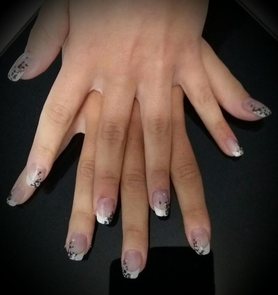 Ongles_14
