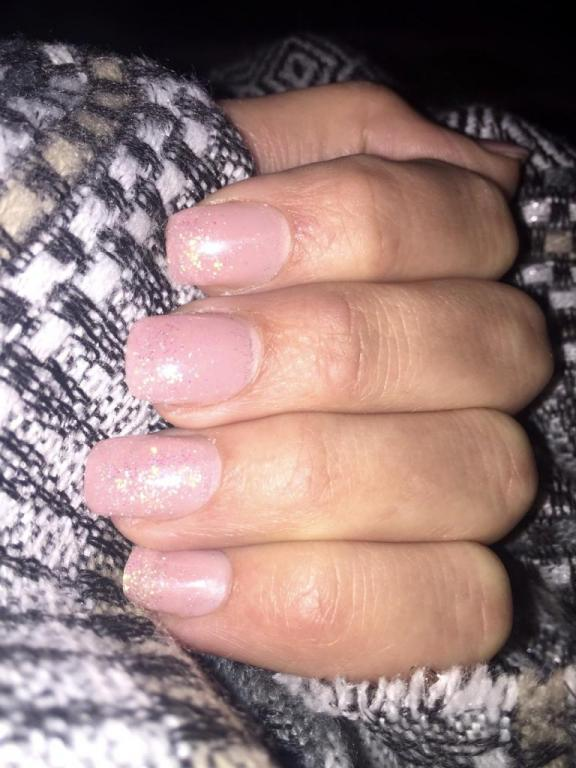 ongles_9