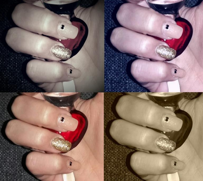 ongles_10