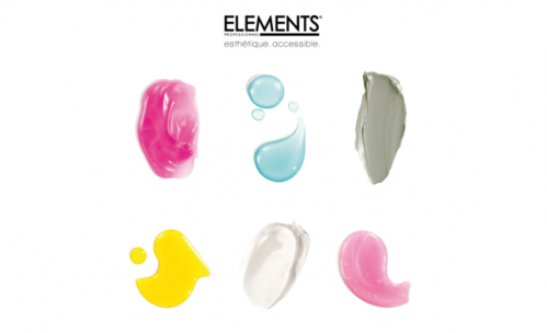 Logo elements 44
